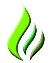 Argon gáz töltet: 2.1 m³