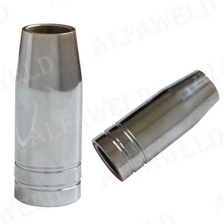 Gázterelő MB-15AK x1,2mm