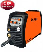 Jasic PROMIG 200 (N220) inverteres hegesztőgép
