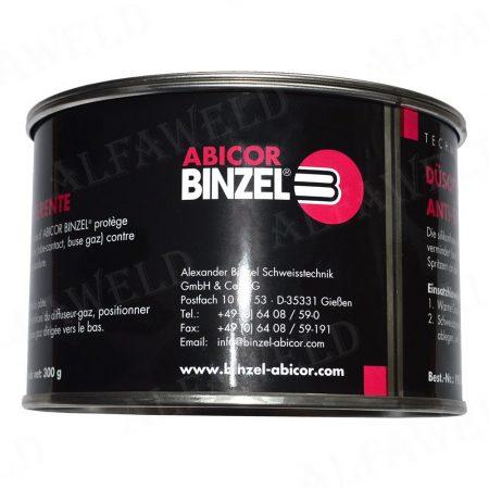 Hegesztőpaszta BINZEL 300g