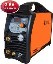 Jasic PRO TIG-180P (W211) - DC AWI inverteres hegesztőgép