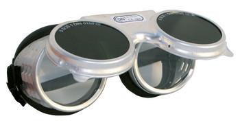Revalux 60810 védőszemüveg felhajtható