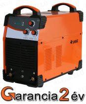 Jasic ARC 380 (Z298) aparat de sudura tip invertor, utilizabil si cu generator de curentelectric