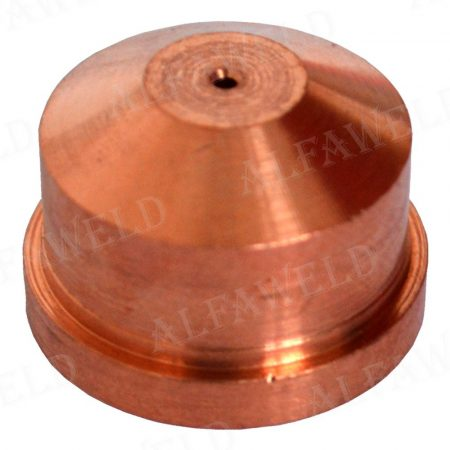 A101 / A141 TRAFIMET fúvóka plazmavágó pisztolyhoz - 1.1 mm