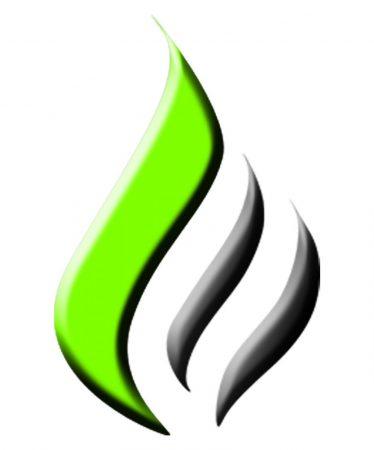Corgon Ar 82%-Co2 18% gáz töltet 2,1m³