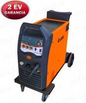 Jasic MIG 350 N271 inverteres hegesztőgép