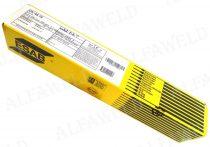 Elektróda rutilos ESAB OK 46.16 4,0/350mm 5kg