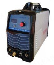 Hobby CT 416 inverteres hegesztő és plazmavágó gép