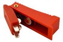 A81 / A101 / A141 TRAFIMET kapcsoló plazmavágó pisztolyhoz BX0020