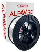 Huzalelektróda ALFAWIRE ER4043-AlSi5 1,0mm/7kg