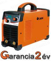Jasic Arc 400 (Z298) inverteres hegesztőgép