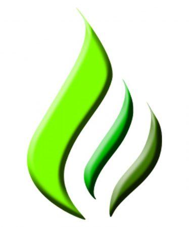 Argon gáz töltet: 6.4 m³