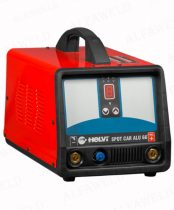 Helvi Spot Car Alu 66 csaphegesztőgép