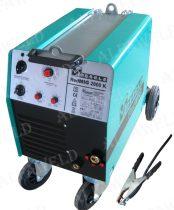 MERKLE RedMIG 2800K 280A/400V hegesztőgép