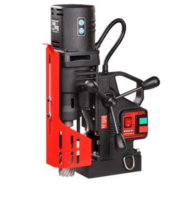 PROMOTECH PRO40 mágnestalpas fúrógép
