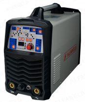 TIG-250 DP-AC/DC/400V inverteres hegesztőgép
