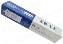 Elektróda bázikus EB 12 3,2/350mm 4,5kg