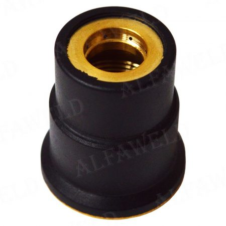 A81 TRAFIMET zárókupak plazmavágó pisztolyhoz PC0115