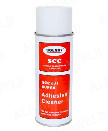 Diluent spray horpadás javító készlethez