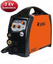 Jasic PROMIG 200 PFC (N297) inverteres hegesztőgép