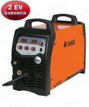 Jasic PROMIG 250 (N239) Inverteres hegesztőgép