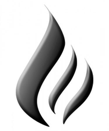 Co2 (szén-dioxid) gáz töltet 5kg ST