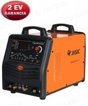 Jasic TIG 315P AC/DC (E106) Digitális inverteres hegesztőgép