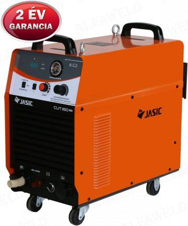 Jasic CUT160 (L307) inverteres plazmavágó