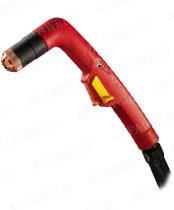 TRAFIMET A101 plazmavágó pisztoly