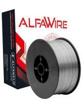 Alfawire huzalelektróda 308 LSi 0,8mm/1kg