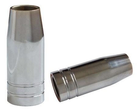 Gázterelő MB-15AK x1,5mm