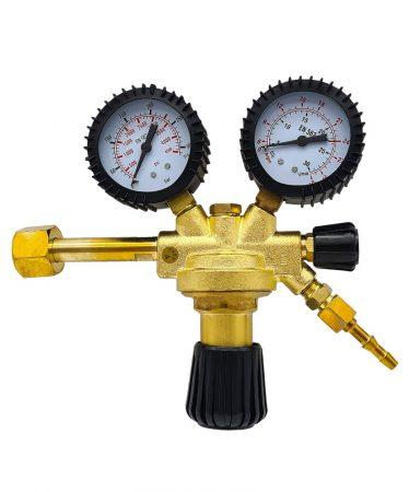 Alfared Maxi CO2 + Argon reduktor 230Bar-24l/min