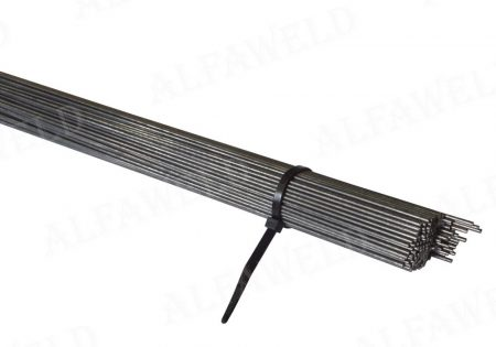 Lánghegesztő pálca SG2 2,5/1000mm