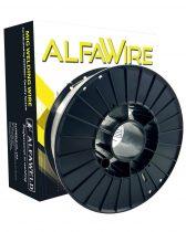 Huzalelektróda Alfawire AlSi5 1.0mm/2kg