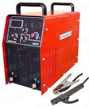 ARC 250 Cellulose - inverteres MMA hegesztőgép