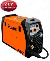 Jasic PROMIG160 (N219) inverteres hegesztőgép