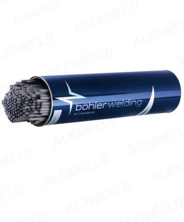 Böhler FOX CEL 6010 3,2 mm