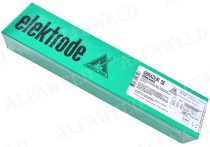 ABRADUR 58 elektróda - 2,5 mm