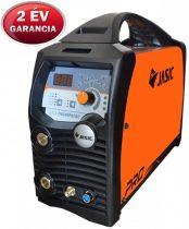 Jasic PROTIG 200P AC/DC (E201) inverteres hegesztőgép