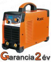Jasic Arc 200C (Z232) inverteres hegesztőgép