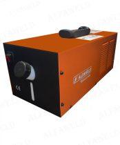 Vízhűtő egység WS-5L