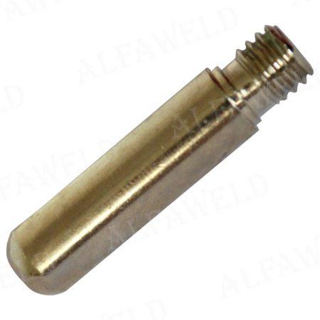 AG-60 plazmavágó pisztoly elektróda