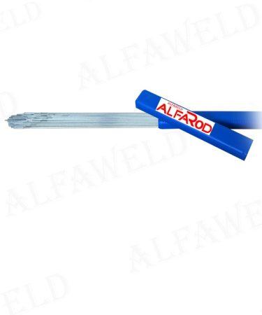Hegesztőpálca ALFAROD ER308LSi 1,6mm