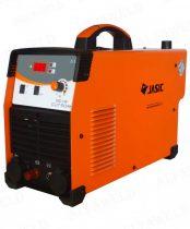 Jasic CUT-60 (L204) inverteres plazmavágó gép