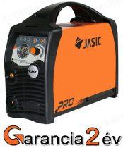 Jasic CUT 40 (L202) plazmavágó gép euró csatlakozóval